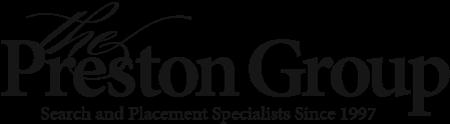The Preston Group